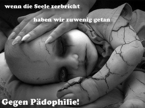 http://www.thomasgehring.net/upload/Kindesmisshandlung-Kindesmissbrauch_25272.jpg